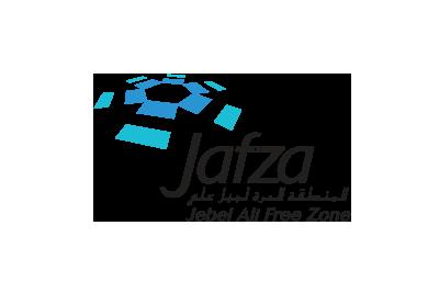 Jafza Listed Auditors