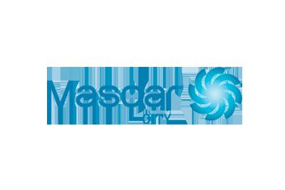 Masdar City Listed Auditors