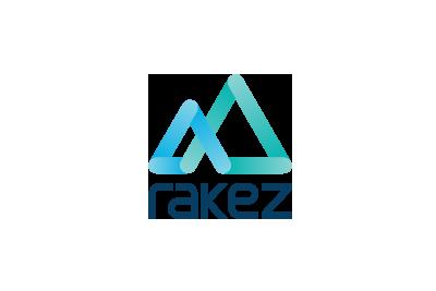 RAKEZ Listed Auditors