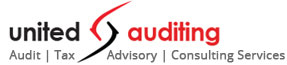 United Auditing is the Audit Division